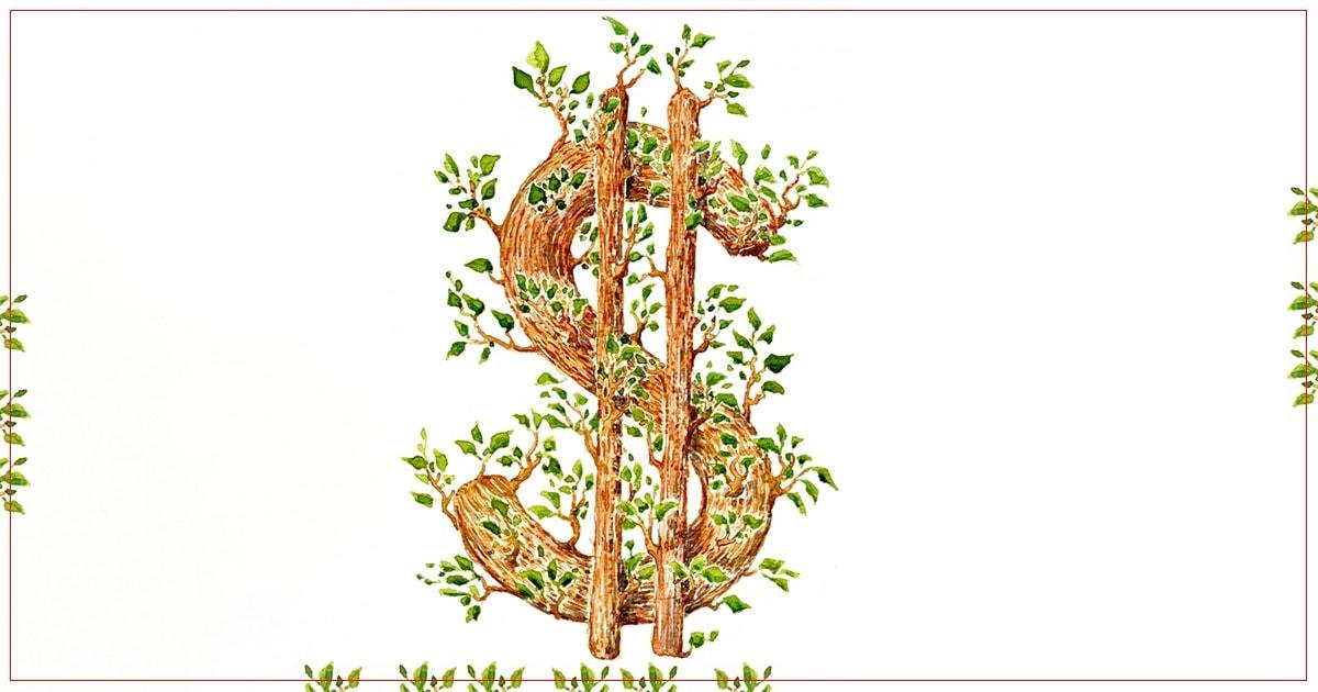 Зоя Павленко: Зелений дохід або Як експортерам заробити на прихильності до довкілля Zoia Pavlenko: Green revenues or How can exporters profit being friendly to environment