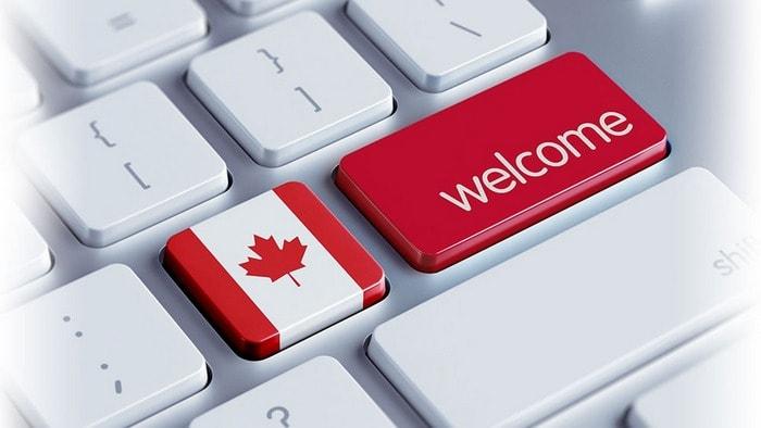Нотатки бізнес-мандрівника: як розпочати експорт до Канади BUSINESS TRAVELER TIPS: HOW TO START EXPORTING TO CANADA